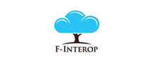 F-interop