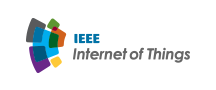 IEEE Interenet of Things