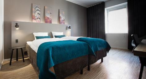 Scandic_City_Single_Double_Room