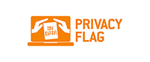 Privacy Flag