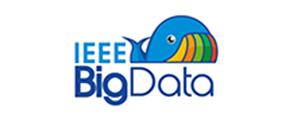 IEEE BigData
