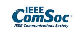 IEEE-ComSoc