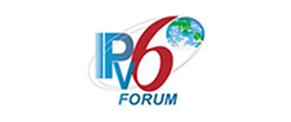 IPv6-Forum