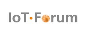 IoT-Forum