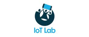 iot_lab