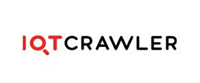 IoTCrawler
