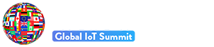 Global IoT Summit