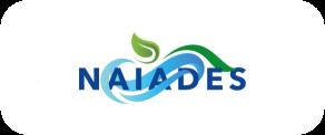 naiades_project