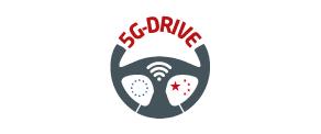 5g drive