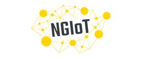 NGIoT logo