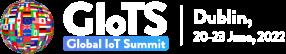 Global IoT Summit